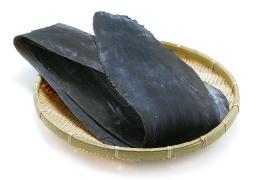 真昆布(北海道産)